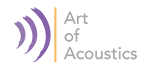 Art of Acoustics